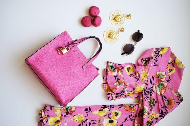 f7dbff50691 Ako kombinovať farby oblečenia? Inšpirujte sa ročnými obdobiami | MOLOKO