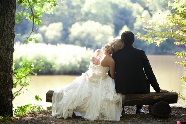 a8b0af7fe0fe0 10 doplnkov na svadbu, ktorým by ste mali povedať áno | MOLOKO