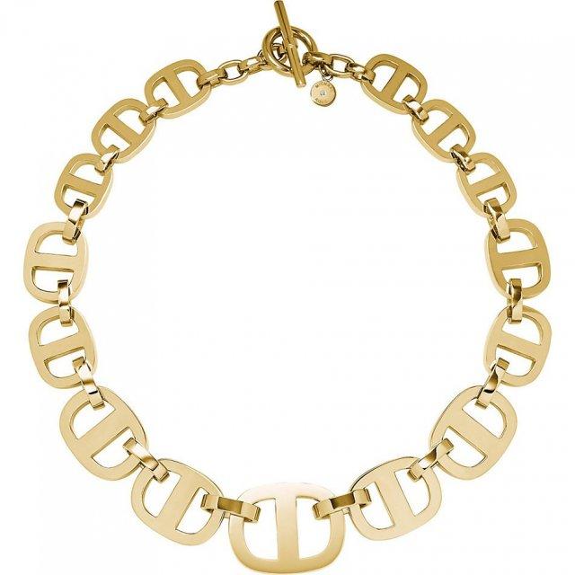 6d7d4be77 Štyri prednosti šperkov z chirurgickej ocele | MOLOKO