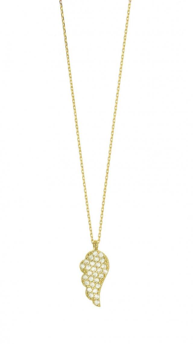 348bf4c2c Obľubujete zlaté šperky? Zistite, ako vyčistiť zlato a ako sa oň ...