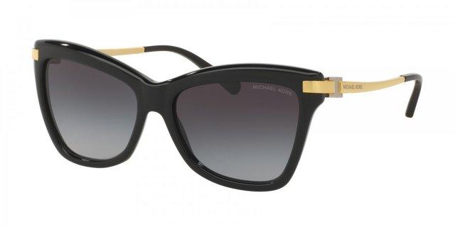 Ako si správne vybrať slnečné okuliare (jednoduchý návod)  166255c40e5