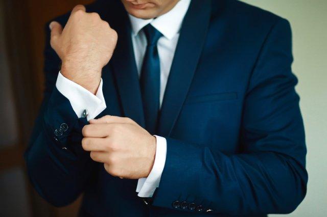 e275916968b50 Čo si obliecť na svadbu, aby ste si nevyrobili módne faux pas? | MOLOKO