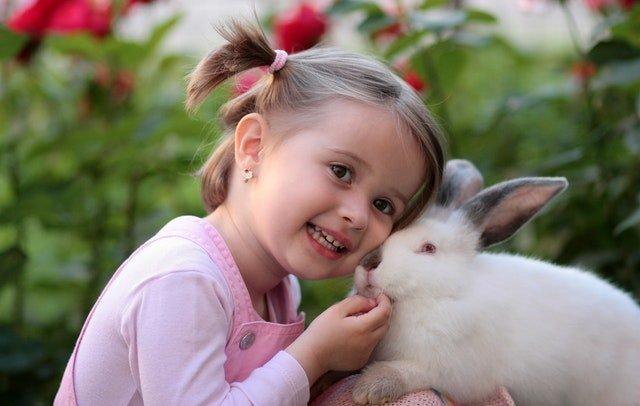 357ff4673 Pre deti má takýto dar výnimočnú hodnotu, pretože im dávate nielen dar, ale  aj svoju dôveru. Naopak vašou úlohou je vybrať taký darček, ktorý bude  bezpečný, ...