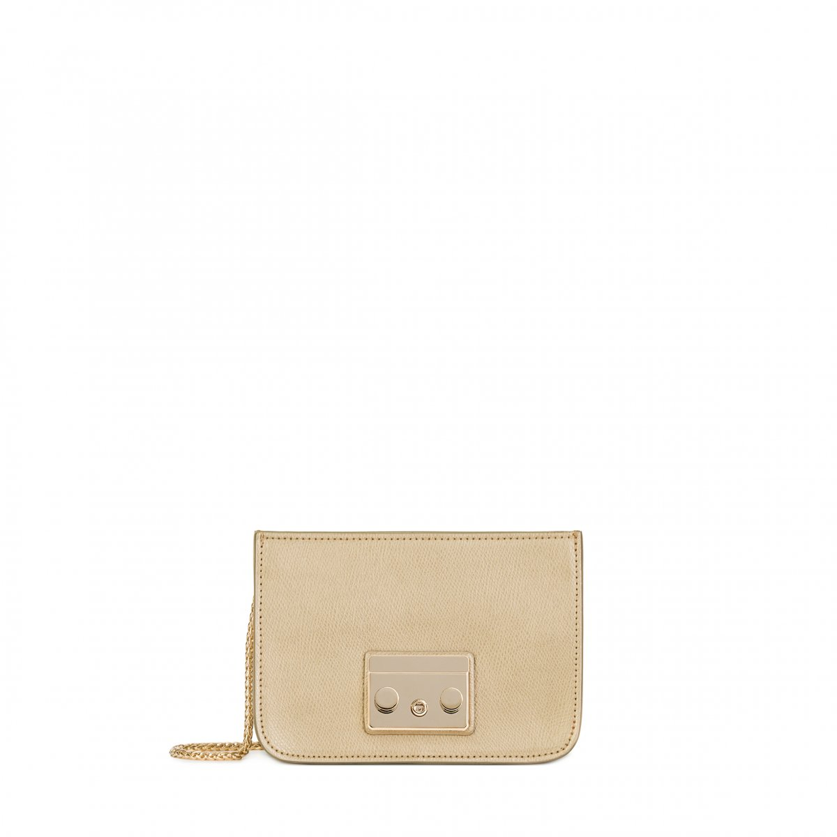 Doplnok FURLA METROPOLIS MINI CROSSBODY BODY