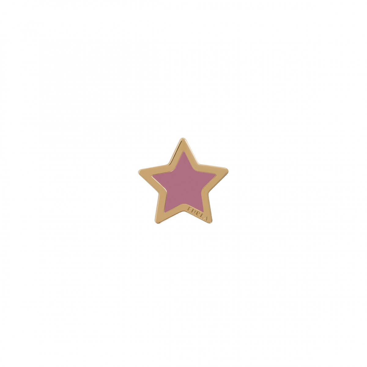 Ozdoba na kabelku FURLA MAGIA CHARM STAR