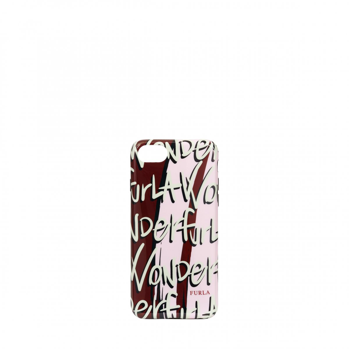 Obal FURLA HIGH TECH S IPHONE 6/7/8 CASE