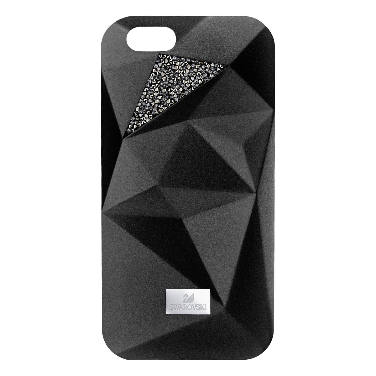 SWAROVSKI púzdro na iPhone 7 Plus