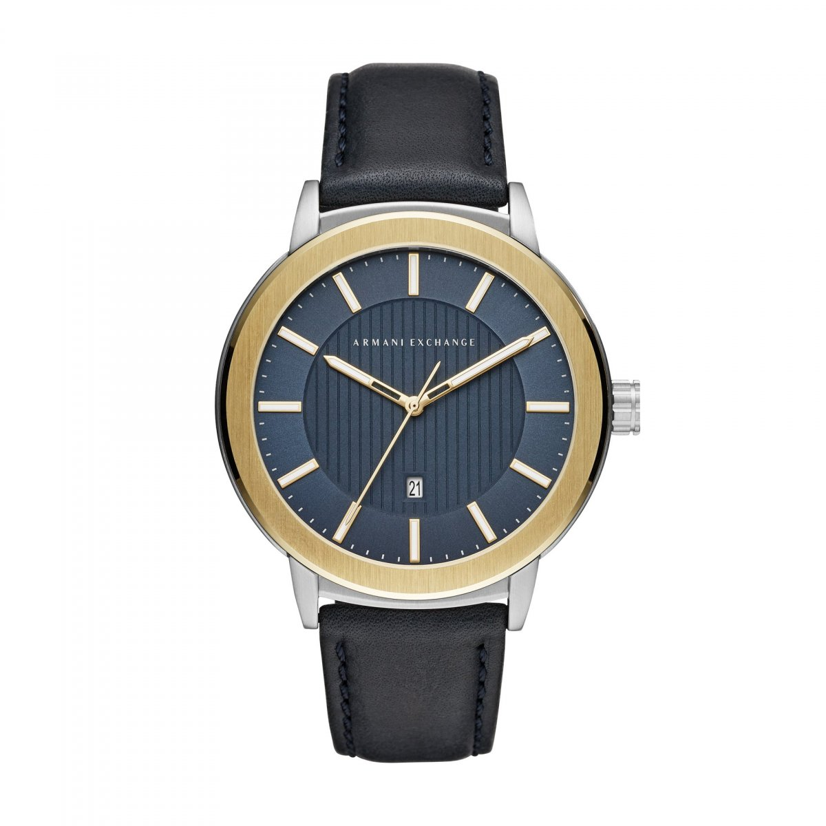 Hodinky ARMANI EXCHANGE Maddox Men´s Watch