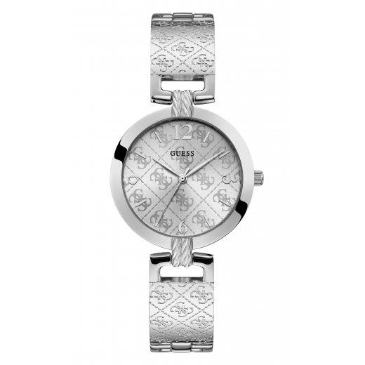 c5cebd208 GUESS originálne šperky a hodinky   MOLOKO