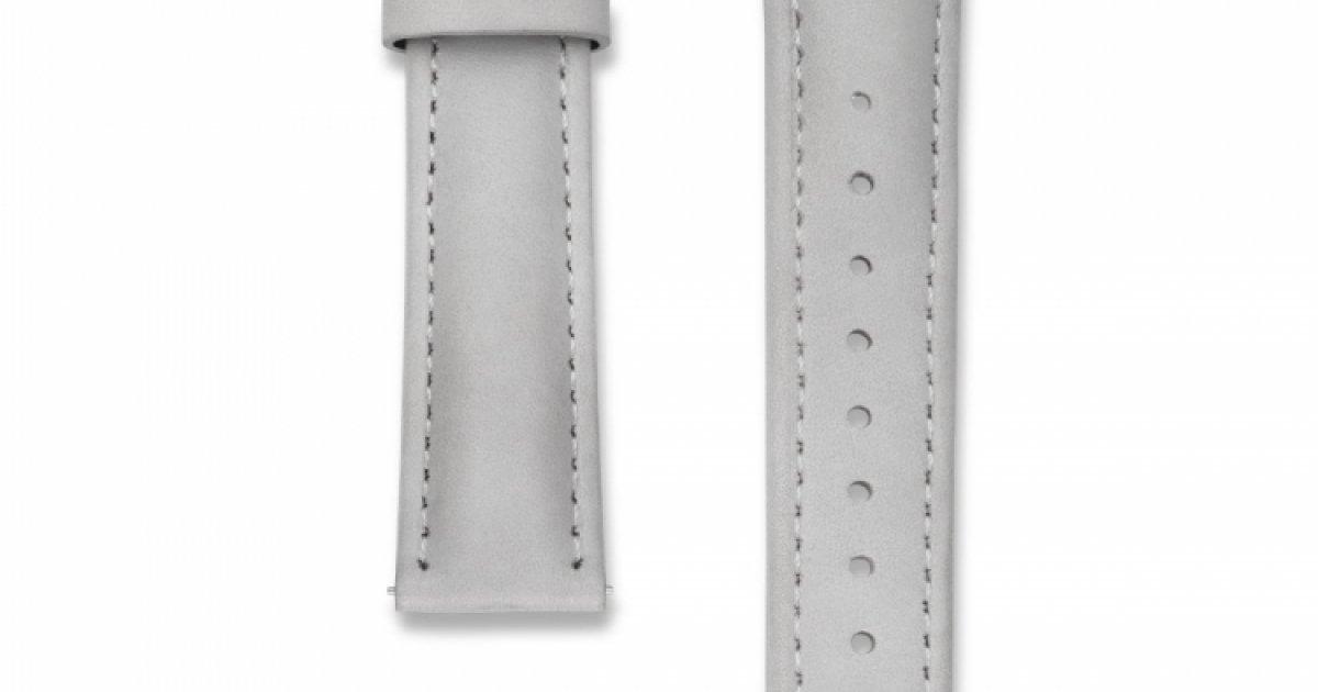 7c2836a31 Remienok ROSEFIELD Grey Bowery SGRC-S108 | MOLOKO