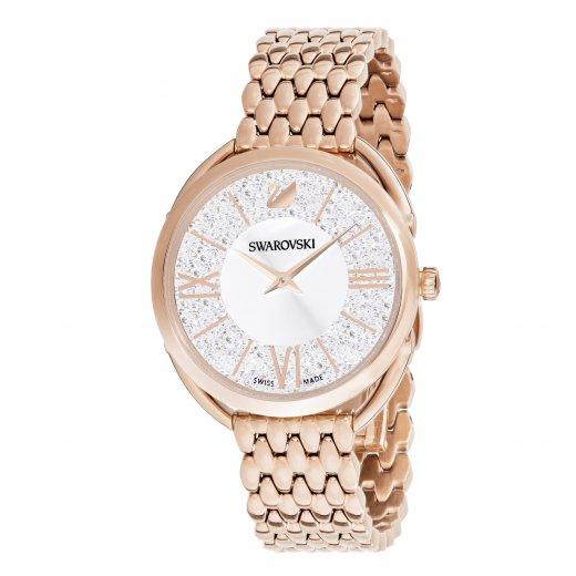 0e21ac568 Dámske hodinky Swarovski   MOLOKO so swarovski krištálom   MOLOKO