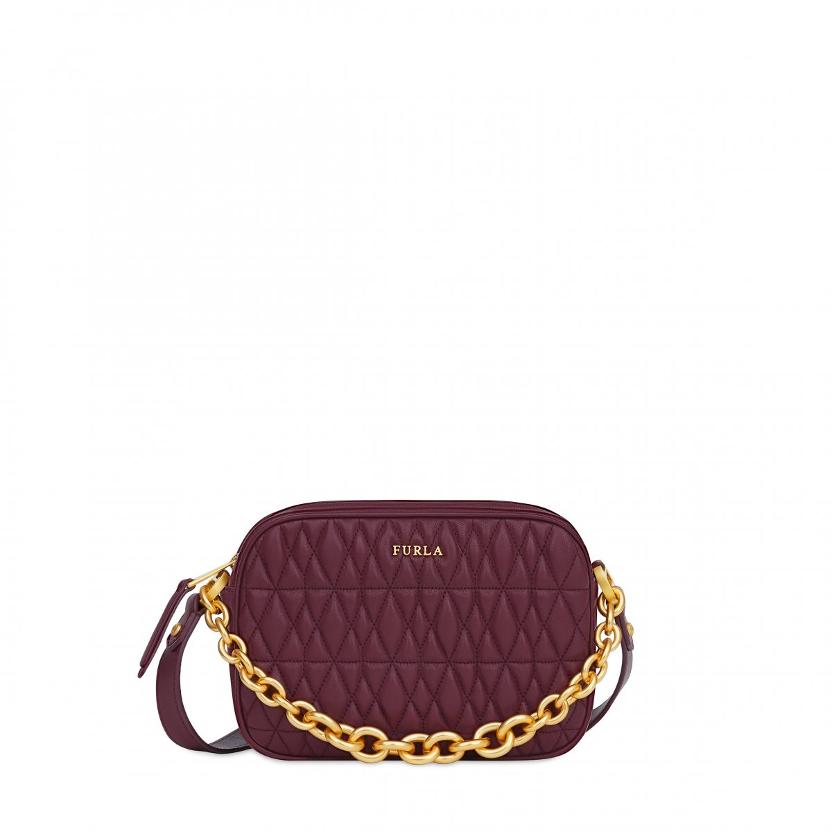 Crossbody kabelka FURLA COMETA MINI CROSSBODY