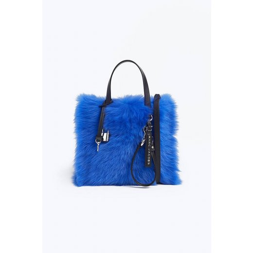 Dámske kabelky do ruky Marc Jacobs originálne šperky  7ea1deb6126