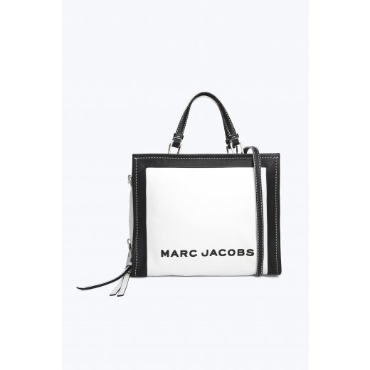 M0014537 164 MARC JACOBS KABELKA DO RUKY THE BOX SHOPPER 2 ed92560144d