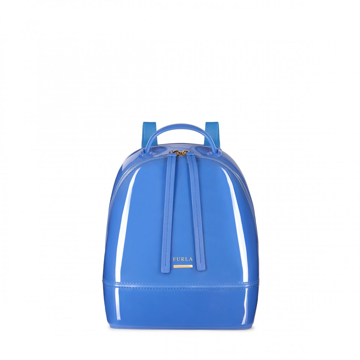 Ruksak FURLA CANDY CAKE S BACKPACK
