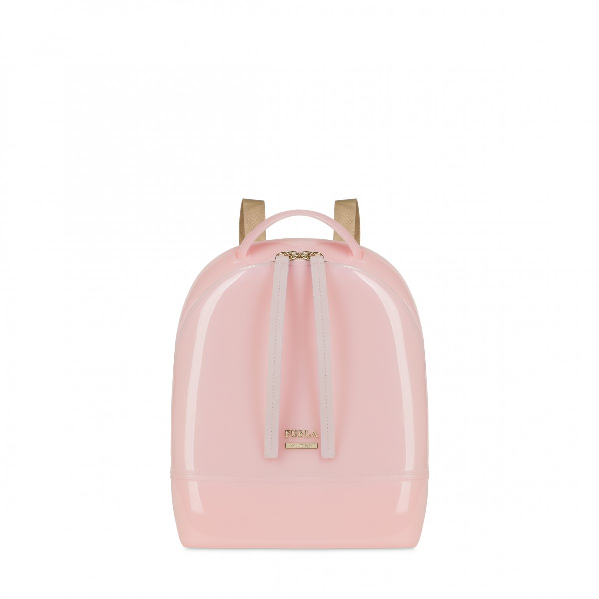Ruksak FURLA CANDY S BACKPACK
