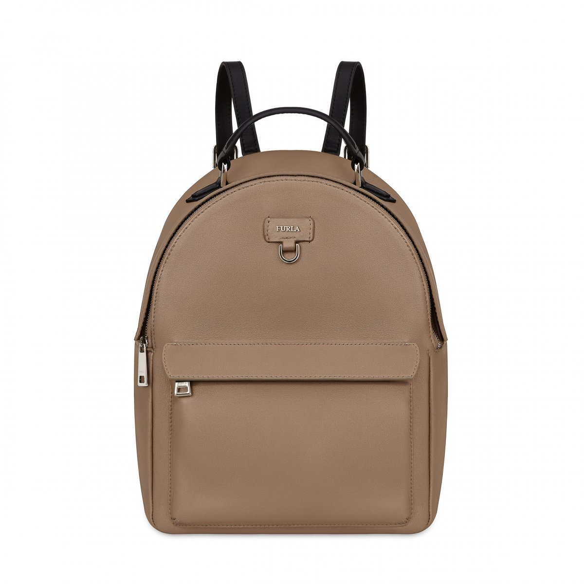 Ruksak FURLA FAVOLA S BACKPACK
