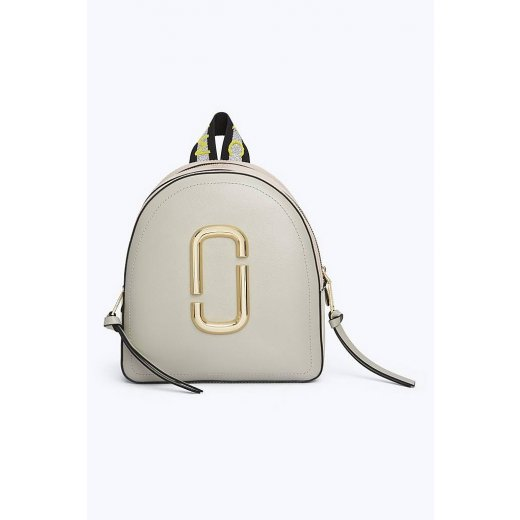 M0014491 088 Ruksak MARC JACOBS PACK SHOT MARC JACOBS aafc5e70811