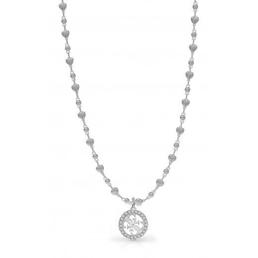 9a10f9fa4 Náhrdelníky GUESS originálne šperky,hodinky a kabelky | MOLOKO | MOLOKO