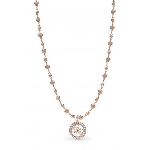 dcc51a7e4 Náhrdelníky GUESS originálne šperky,hodinky a kabelky | MOLOKO | MOLOKO