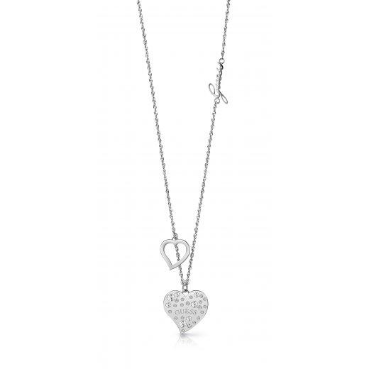 08757b2fb GUESS originálne šperky a hodinky | MOLOKO