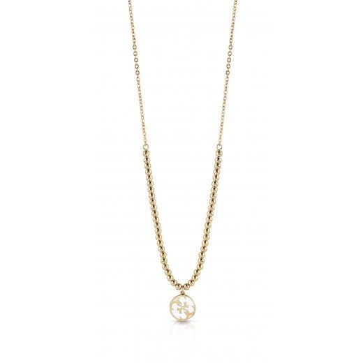 829effde5 Dámske GUESS originálne šperky,hodinky a kabelky | MOLOKO pozlátené ...