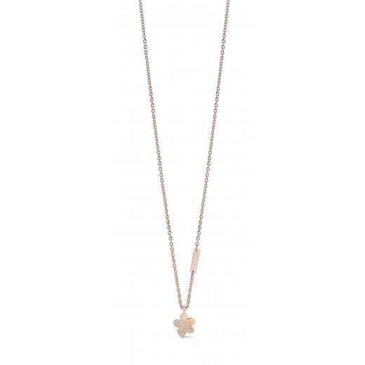 c44ca4053 Dámske náhrdelníky GUESS originálne šperky,hodinky a kabelky ...
