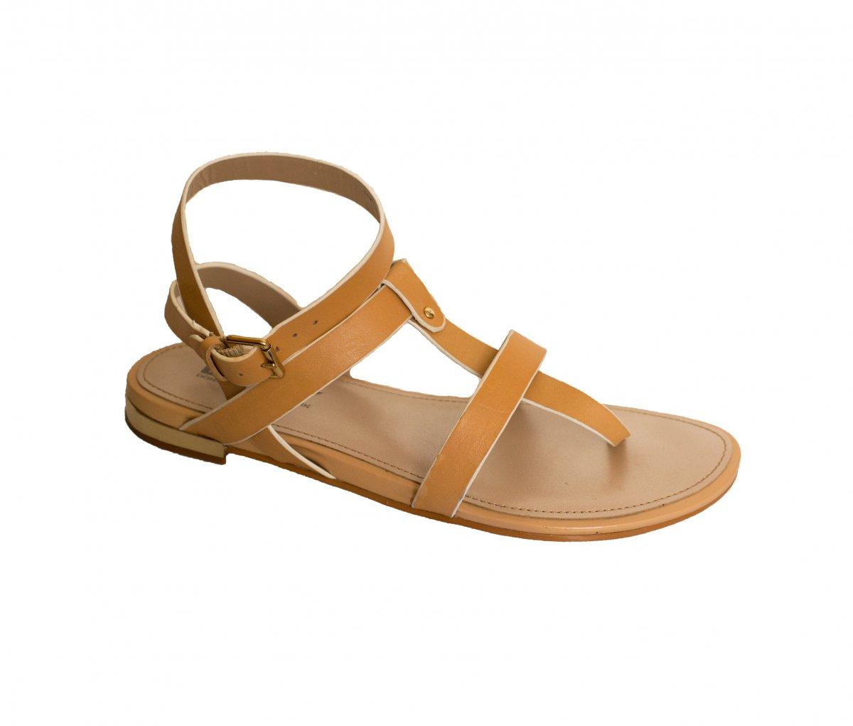 Sandále DKNY