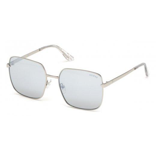 8831accf0 Slnečné a imidžové okuliare GUESS originálne šperky,hodinky a ...
