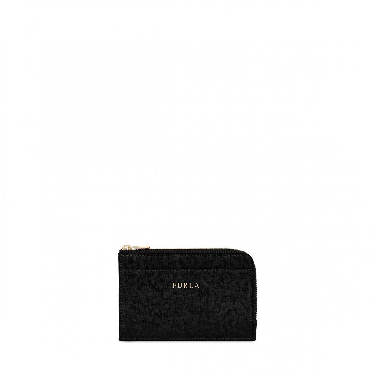 Peňaženka FURLA BABYLON M CREDIT CARD CASE