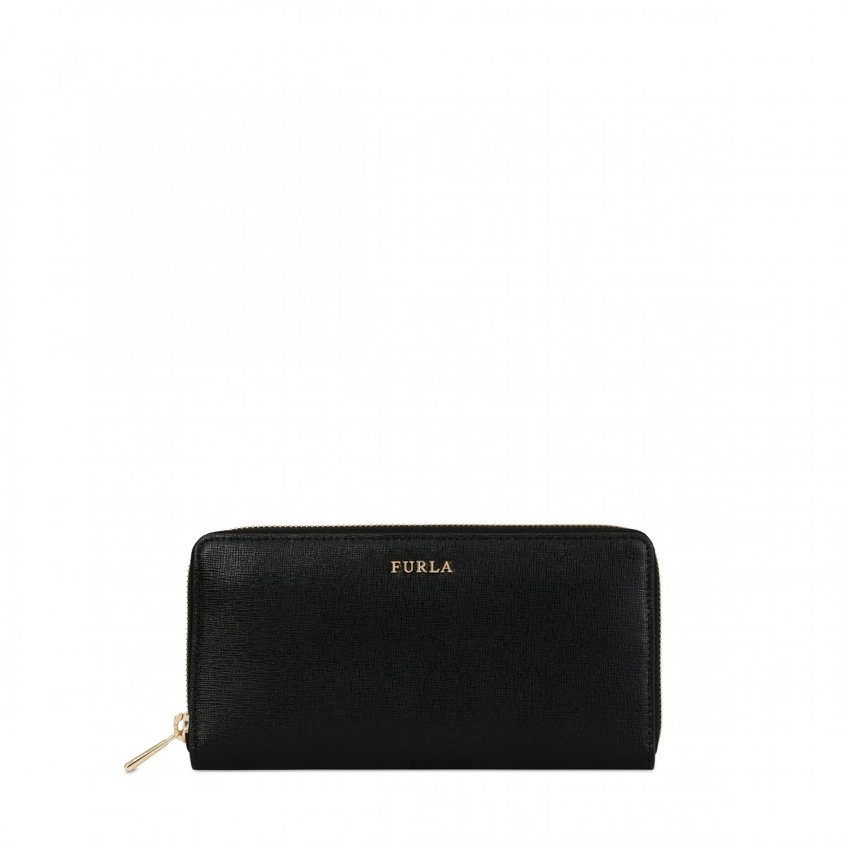 Peňaženka FURLA BABYLON XL ZIP AROUND