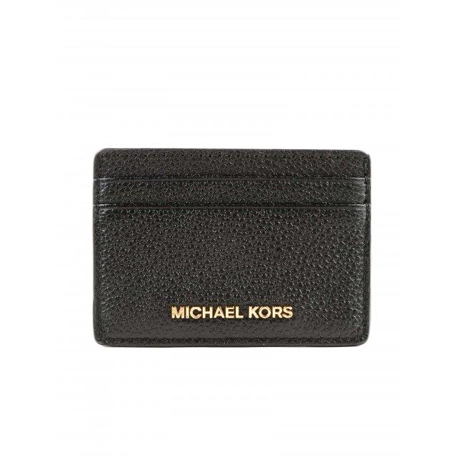 Peňaženka MICHAEL KORS MONEY PIECES 32F7GF6D0L 001  6a34577ff14