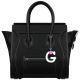 bag type color 1 g