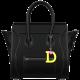 bag type color 2 d