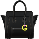 bag type color 2 g