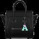 bag type color 3 a2