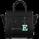 bag type color 3 e