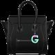 bag type color 3 g