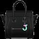 bag type color 3 j
