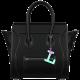bag type color 3 l