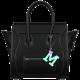 bag type color 3 m