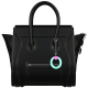 bag type color 3 o