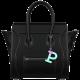 bag type color 3 p