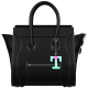 bag type color 3 t