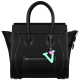 bag type color 3 v