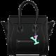 bag type color 3 y