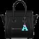 bag type color 4 a