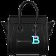 bag type color 4 b
