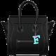 bag type color 4 f