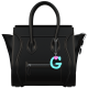 bag type color 4 g